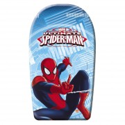 Spiderman Bodyboard