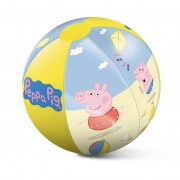 Peppa Pig Strandbal