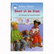 Beer In De Klas