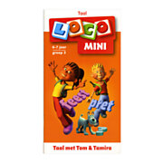 Ml Taal Met Tom & Tamira
