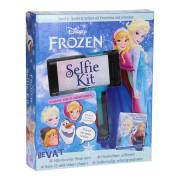 Disney Frozen - Selfie Kit