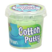 Cotton Putty, 1kg - Pastel Groen
