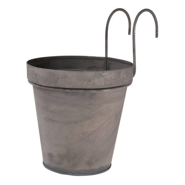 Ophangbare Plantenpot - Middel