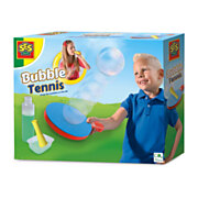 SES Bubbel Tennis