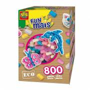 SES Funmais Mix Girly, 800st.
