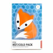 Kikkerland, Hot/Cold Pack Vos
