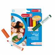 Kids Whiteboard Points Set 8