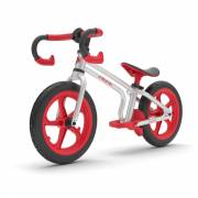 Chillafish Fixie - Rood