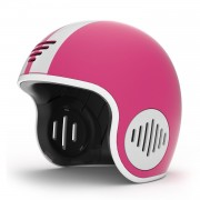Chillafish Bobbi Helm - Roze