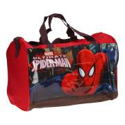 Spiderman Sporttas