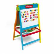 Fisher Price School- & Whiteboard