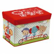 Fisher Price Opbergbox