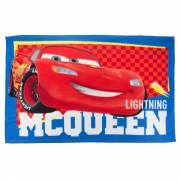 Fleece Deken - Cars Piston Cup
