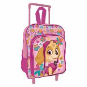 Paw Patrol Girl Trolley