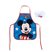 Keukenset Mickey Mouse
