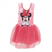 Feestjurk Minnie Mouse