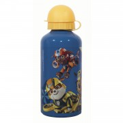 Drinkfles Paw Patrol RVS, 500ml