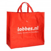 Shopper Lobbes