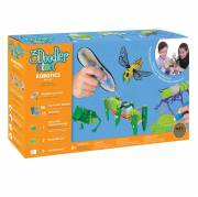 3Doodler Start Robotics Pen Set