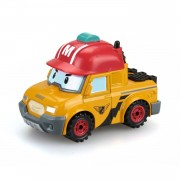 Robocar Poli Die-Cast - Mark