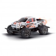 Carrera Profi RC - Ford F-150 Raptor