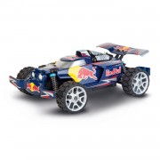 Carrera Profi RC -  Red Bull NX2