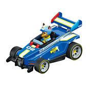 Carrera GO!!! Raceauto - Paw Patrol Chase