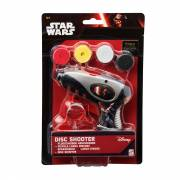 Star Wars Disc Shooter
