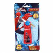 Spiderman Hand Ventilator met Licht