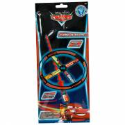 Glow in the Dark Afschiet Propeller Cars 3