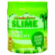 Nickelodeon Stretchy Slijm Groen