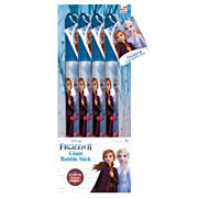 Bellenblaas Frozen 2, 120ml