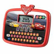 VTech Cars 3 Tablet