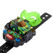VTech Turbo Force Racer - Groen