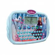 VTech Frozen 2 - Tablet