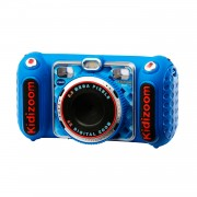 VTech Kidizoom Duo DX Blauw