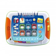 VTech Lees & Leer Touch Tablet
