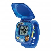 VTech Paw Patrol - Chase Learning Watch