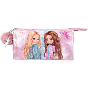TOPModel Etui Sweet Angel