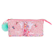 TOPModel Fantasy Model Etui Fairy