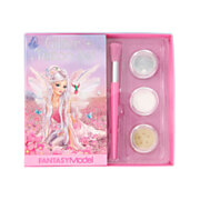 TOPModel Fantasy Model Glitter Tatoeage Set Fairy