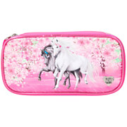 Miss Melody Etui Cherry Blossom