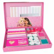 TOPModel Love Letter Set