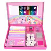 Wonderbaarlijk Complete Knutselsets online kopen | Lobbes Speelgoed HU-62