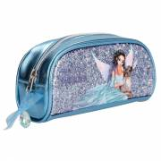 TOPModel Fantasy Model Etui IJsprinses