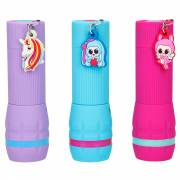 Ylvi & the Minimoomis Zaklamp met Zoom