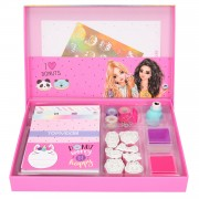 TOPModel Love Letter Set Candy Cake