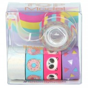 TOPModel Mini Deco Tape