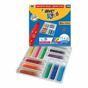 BIC Kids Kid Couleur, 144st.
