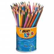 BIC Kids ECOlutions Evolution, 60st.
